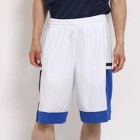 ナイキ NIKE バスケットボールプラクティスパンツ 645095101 ホワイト