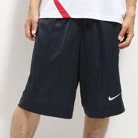 ナイキ NIKE ユニセックス バスケットボール ハーフパンツ  ファストブレーク ショート 641421451