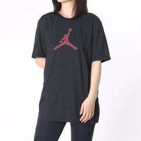 ナイキ NIKE バスケットボールTシャツ  8402116436  (ブラック)