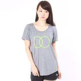 ナイキ NIKE Tシャツ ナイキ ウィメンズ DRI?FIT BLEND JDI ボーイフレンド Tシャツ 778584