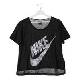 ナイキ NIKE レディース 半袖Tシャツ ウィメンズ フローラル S/S トップ 842835010
