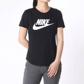 ナイキ NIKE レディース 半袖Tシャツ フューチュラ アイコン Tシャツ 718604010