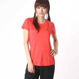ナイキ NIKE レディース 陸上/ランニング 半袖Tシャツ ウィメンズ マイラー2 UV S/S トップ 694788696