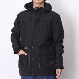 オニール O'NEILL メンズボードジャケット  ON BEARDED JK ブラック (ブラック)