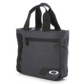 オークリー OAKLEY ポーチ HIGH MULTI LINED SMALL TOTE 92948JP-01K