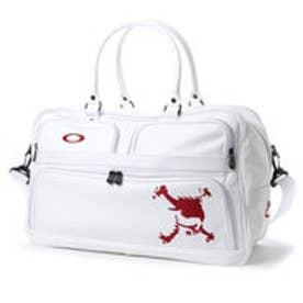 オークリー OAKLEY ボストンバッグ SKULL BOSTON BAG 10.0 92922JP-41W