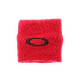オークリー OAKLEY リストバンド WRIST BAND S 3.0 99394JP-491