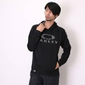 オークリー OAKLEY スウェット Enhance Technical Fleece Hoody.EN-02 461364JP ブラック