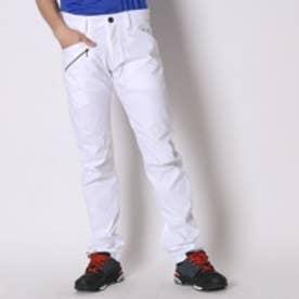 オークリー OAKLEY ゴルフスラックス Skull Z-3D Tapered 422085JP ホワイト (White)