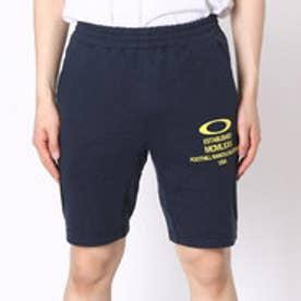 オークリー OAKLEY ショートパンツ Circular Technical Fleece Short.TC 442062JP