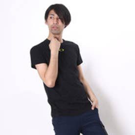オークリー OAKLEY Tシャツ Circular Technical TC Tee.02 455625JP