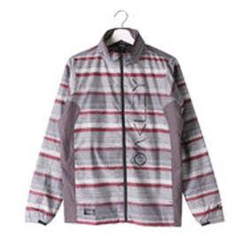 オークリー OAKLEY メンズ ウインドジャケット Enhance Wind Warm Hoody Jacket-P.E.G 412220JP