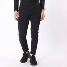 オークリー OAKLEY メンズ ジャージパンツ Enhance Ideal Pant 422128JP (ブラック)