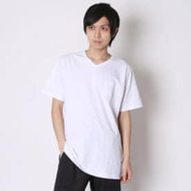 オーシャンパシフィック OCEAN PACIFIC  Tシャツ メンズTシャツ 516510