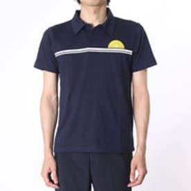 オーシャンパシフィック OCEAN PACIFIC ポロシャツ メンズポロシャツ 516110-A