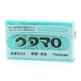 プロマーク promark 野球洗濯用品 洗濯石鹸 ウタマロセッケン