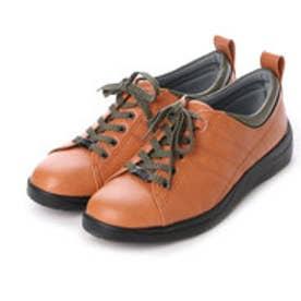 パンジー Pansy レディース 短靴 PS1380 5013