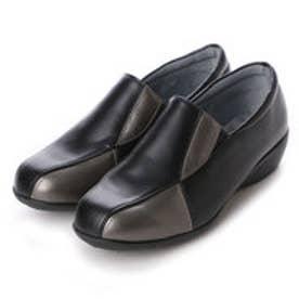 パンジー Pansy レディース 短靴 4492 5014