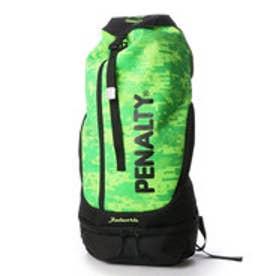 ペナルティ PENALTY ユニセックス サッカー/フットサル バックパック ハイスバックパック PB6564