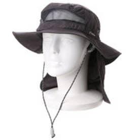 フェニックス PHENIX 帽子 Arbor Hat PH618HW14