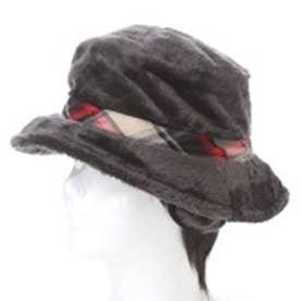 フェニックス PHENIX アウトドア帽子 PH568HW60 HT ブラック (ブラック)