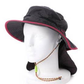 フェニックス PHENIX 帽子 Arbor Hat PH628HW61