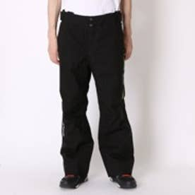 フェニックス PHENIX メンズスキーパンツ Demo Team Pants PF572OB12 ブラック