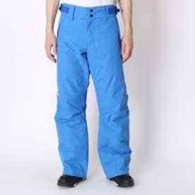 フェニックス PHENIX メンズスキーパンツ Shade Pants PS572OB36 ブルー