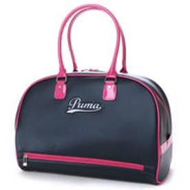 プーマ PUMA ボストンバッグ BB WNS スイング 867550