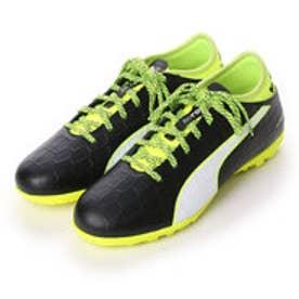 プーマ PUMA ジュニア サッカー トレーニングシューズ エヴォタッチ 3 TT JR 103758 2853
