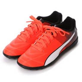 プーマ PUMA ジュニア サッカー トレーニングシューズ アドレーノ II TT JR 103475 2855