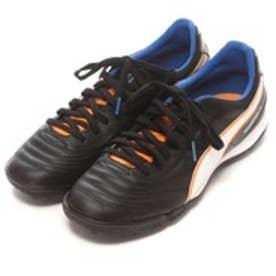 プーマ PUMA サッカートレーニングシューズ パラメヒコ ライト 15 TT PARAMEXICO LITE 103544 ブラック