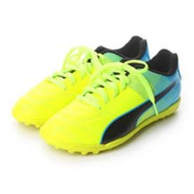 プーマ PUMA サッカートレーニングシューズ アドレーノ II TT ADREANO II TT 103471 3209 イエロー