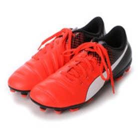 プーマ PUMA ユニセックス サッカー スパイクシューズ エヴォパワー 4.3 トリックス HG 103586 3309