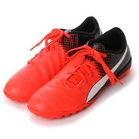 プーマ PUMA ユニセックス サッカー トレーニングシューズ エヴォパワー 4.3 トリックス TT 103588 3311