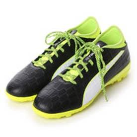 プーマ PUMA ユニセックス サッカー トレーニングシューズ エヴォタッチ 3 TT 103754 3310