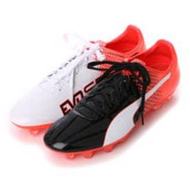 プーマ PUMA ユニセックス サッカー スパイクシューズ E) エヴォスピード 1.5 トリックス H 103599 3304