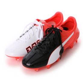 プーマ PUMA ユニセックス サッカー スパイクシューズ E) エヴォスピード SL-S II FG 103807 3303