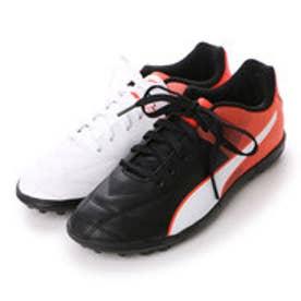 プーマ PUMA ユニセックス サッカー トレーニングシューズ アドレーノ II TT 103471 3312