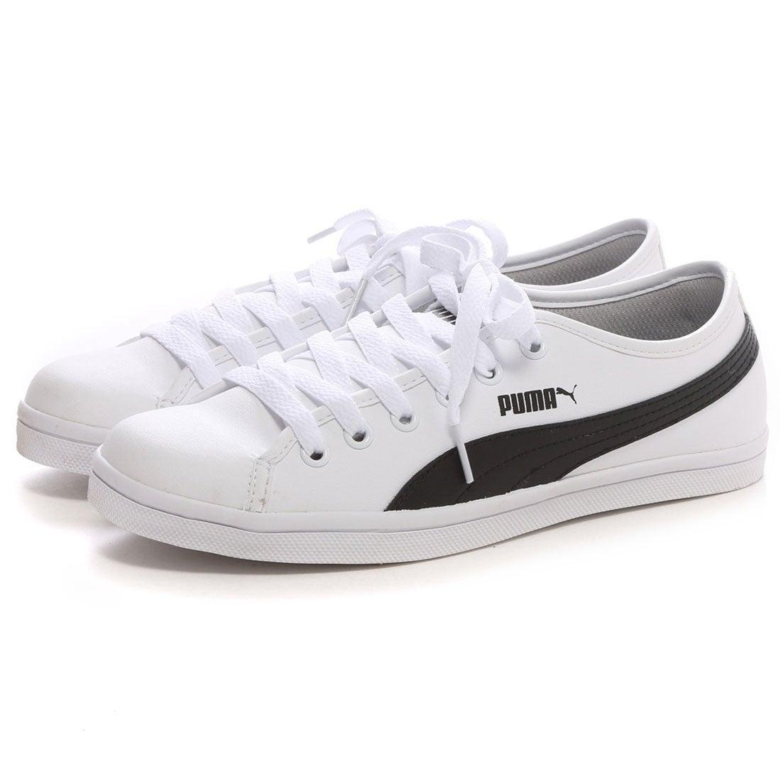 ... 靴とファッションの通販サイト