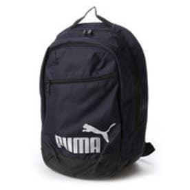 プーマ PUMA ジュニア デイパック アクティブ TR バックパック 073304