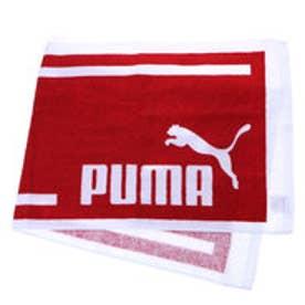 プーマ PUMA タオル スポーツタオルB (90X35CM) 869249