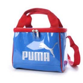 プーマ PUMA ソフトクーラー  PM クーラーバックBLSV