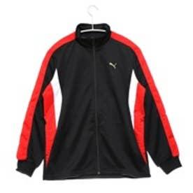 プーマ PUMA ジュニアスポーツウェア 837200 F5Z ブラック (ブラックR)