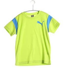プーマ PUMA ジュニア半袖Tシャツ SS TEE 839533
