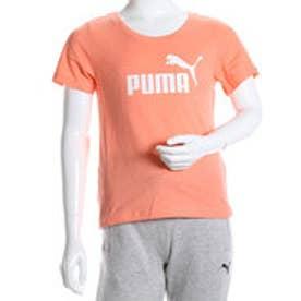 プーマ PUMA ジュニアTシャツ GL LOGO SS TEE 839051