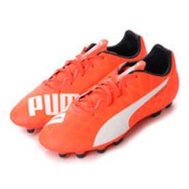 プーマ PUMA ジュニア サッカー スパイクシューズ パラメヒコ ライト 15 HG JR 103292 2676