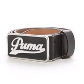 プーマ PUMA PU908317BEゴルフウェア(ブラック)