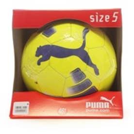 プーマ PUMA サッカーボール 082401