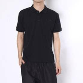 プーマ PUMA メンズ 半袖ポロシャツ CD ポロシャツ 838833